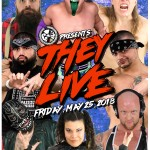 Debut show at St. Anthony's Hall